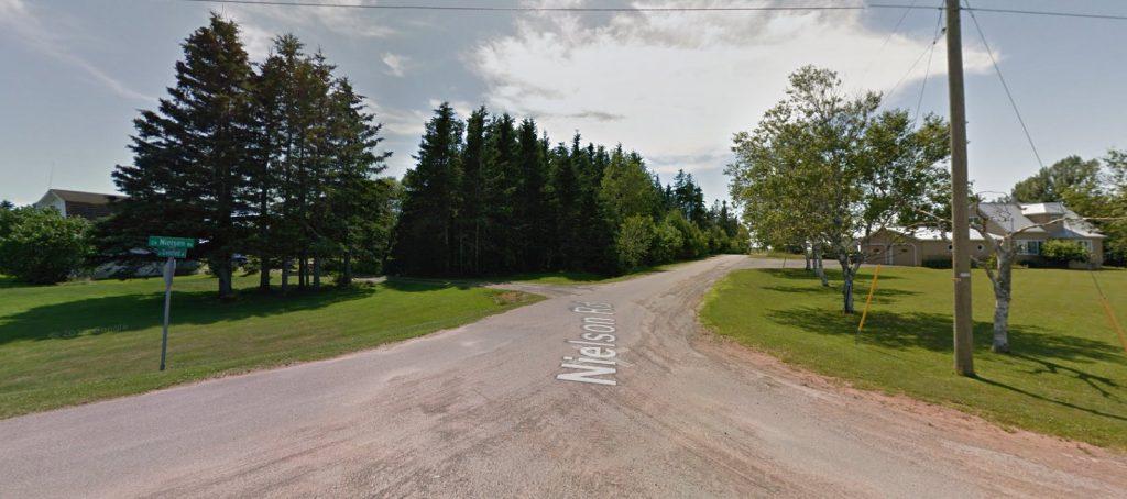 Nielson Road.jpg