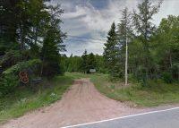 Beck Trail.jpg
