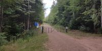 Gairloch Road Trail.jpg